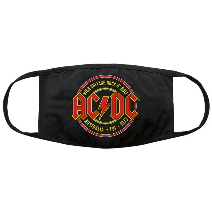 AC/DC - Established 1973