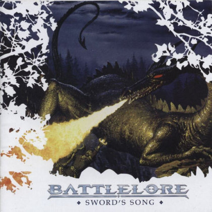 Battlelore - Sword´s Song