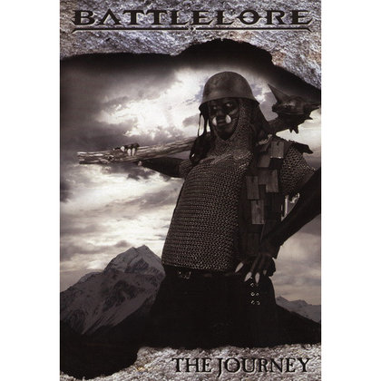 Battlelore - The Journey