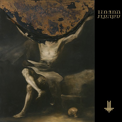 Behemoth - I Loved You At Your Darkest (Tour Edition)