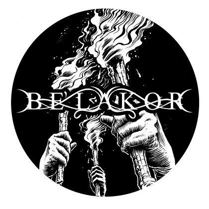 Be´lakor - The Smoke Of Many Fires