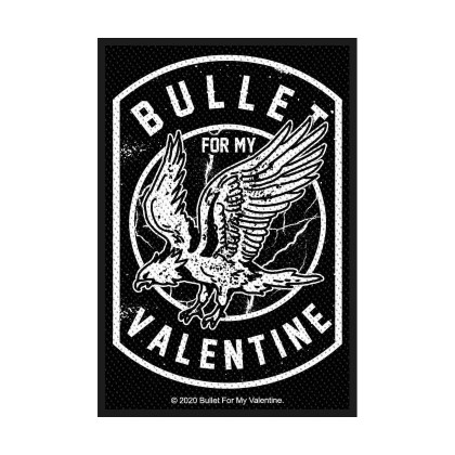 Bullet For My Valentine - Eagle
