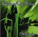 Children Of Bodom 'Hatebreeder (Reloaded)'