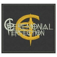 Ceremonial Perfection - Alone in the End