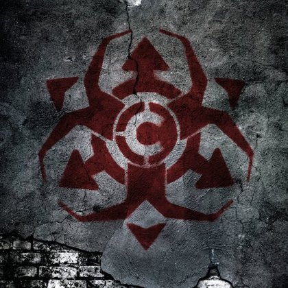 Chimaira - The Infection (Ltd.)