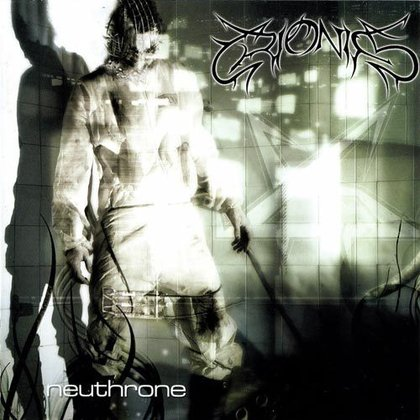 Crionics - Neuthrone