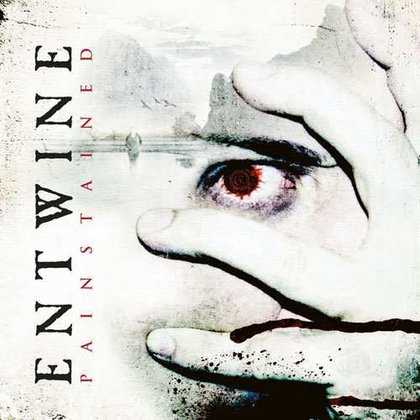 Entwine - Painstained