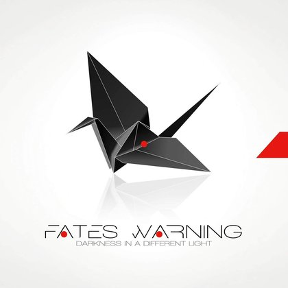 Fates Warning - Darkness in a Different Light (Ltd.)