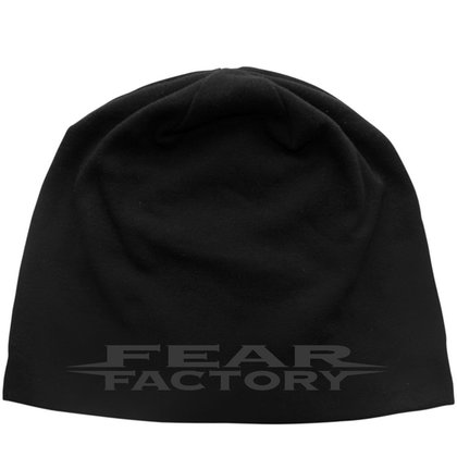Fear Factory - Logo