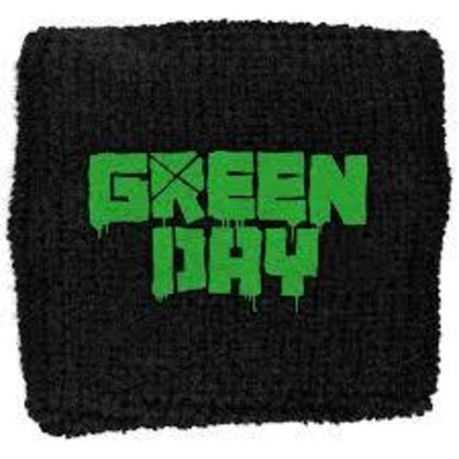 Green Day - Logo