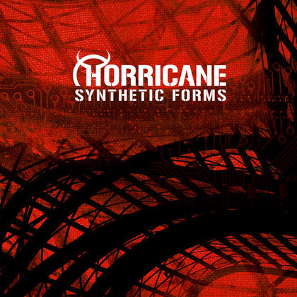 Horricane - Synthetic Forms