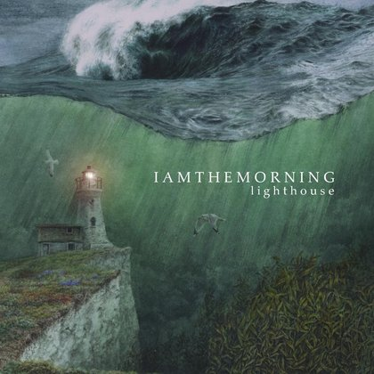 Iamthemorning - Lighthouse