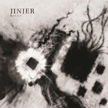 Jinjer - Micro (POES 27.02.)
