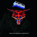 Judas Priest 'Defenders Of The Faith (30th Anniversary)'
