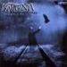Katatonia 'Tonight´s Decision'