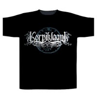 Korpiklaani - Product Of Finland