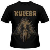 Kylesa - Exhausting Fire