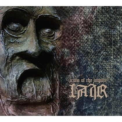 Lair - Icons Of The Impure