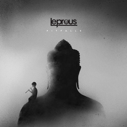 Leprous - Pitfalls (Ltd.)