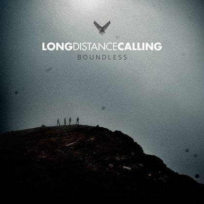 Long Distance Calling - Boundless (Ltd.)