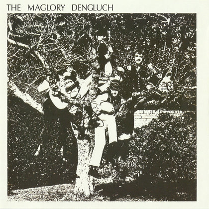 Maglory Dengluch, The - The Maglory Dengluch