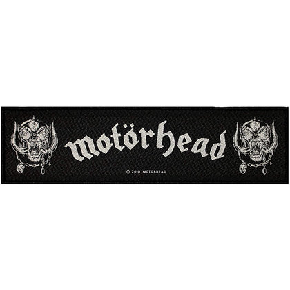 Motörhead - Warpigs