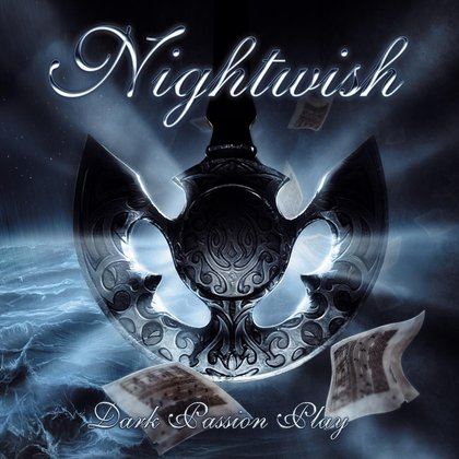 Nightwish - Dark Passion Play (Platinum Ed.)