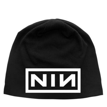 Nine Inch Nails - Logo