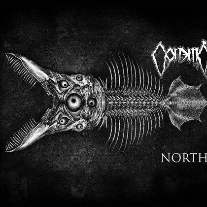 Ognemöt - North