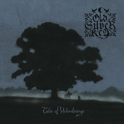 Old Silver Key - Tales Of Wanderings