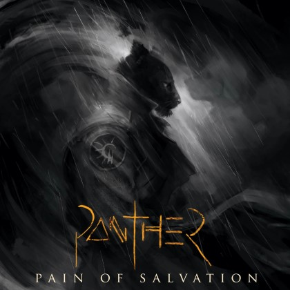 Pain Of Salvation - Panther