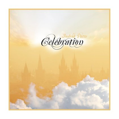 Patte, Indrek - Celebration