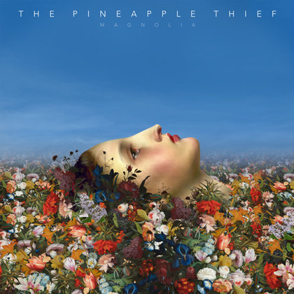 Pineapple Thief, The - Magnolia