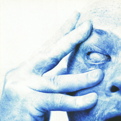 Porcupine Tree - In Absentia (LAOS 27.09.)