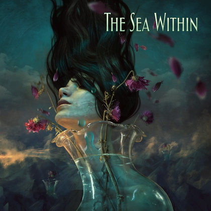 Sea Within, The - The Sea Within (Special Edition)