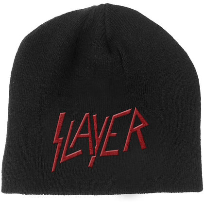 Slayer - Logo