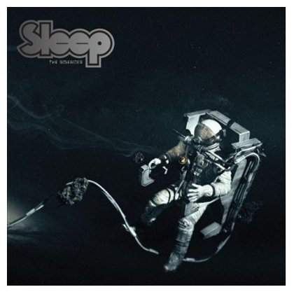 Sleep - The Sciences
