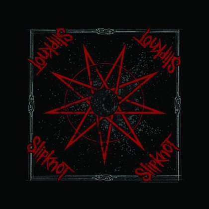 Slipknot - Nine-pointed Star