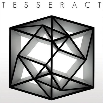 Tesseract - Odyssey / Scala (Special Ed.)
