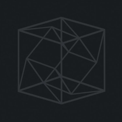 Tesseract - One (Ltd.)