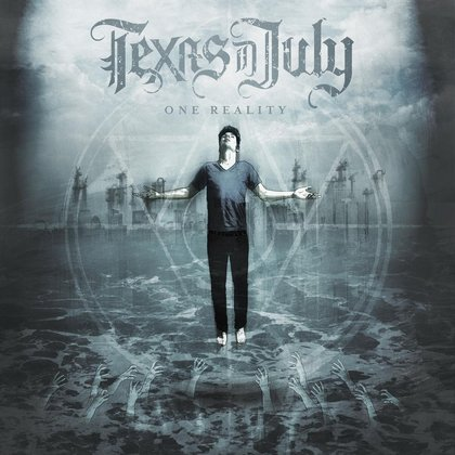 Texas in July - One Reality (Ltd.)