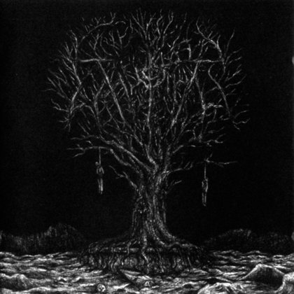 Thyrfing - Farsotstider (Ltd.)