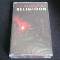 Tuberkuloited, The - Religioon