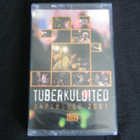 Tuberkuloited, The - Unplugged 2001