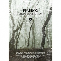 V.A. - Firebox Video Collection