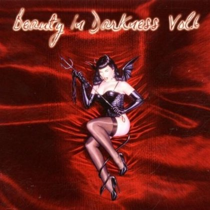 V.A. - Beauty in Darkness Vol. 6
