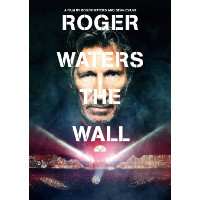 Waters, Roger - The Wall
