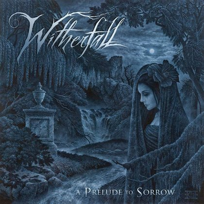 Witherfall - A Prelude To Sorrow