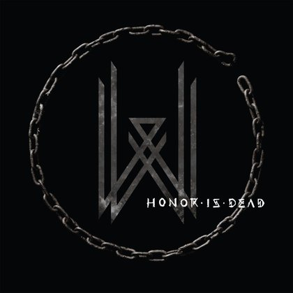 Wovenwar - Honor is Dead (Ltd.)
