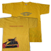 "Nitrous ""Dominant Force (yellow)"" TS 3.49 EUR"